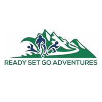 Ready Set Go Adventures