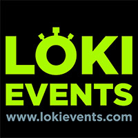 Loki Events