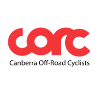 CORC - Canberra Off Road Cyclists