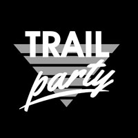 Trail Party Gravity Stage Racing - RD4