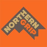 Northern Grip 2019