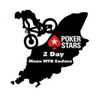 The PokerStars 2 Day Enduro