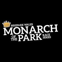 Bike Park Wales Monarch of the Park - Round 4