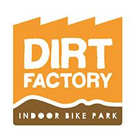 Dirt Factory Launch Weekend