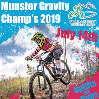 Munster Gravity Champs 19