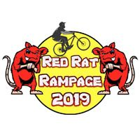 The Red Rat Rampage