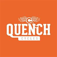 Whyte Demo Day - Quench Cycles