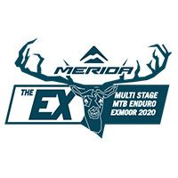 The Merida Ex 2020