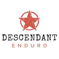 Descendant Enduro 2020