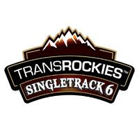 TransRockies Singletrack 6 2021