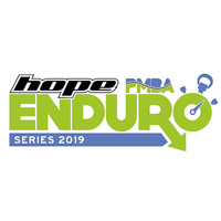 PMBA Enduro Series Round 3 - Lee Quarry & Havok
