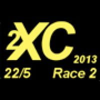2XC Hot Pursuits/Scott Rd.2