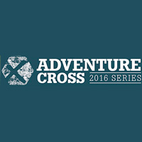 Adventure Cross Series