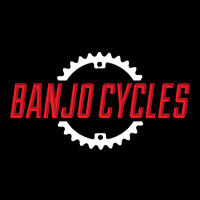 Banjo Cycles XC Rampage Series