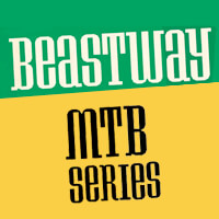 The Beastway Mountain Bike Series