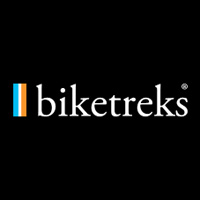 Biketreks Demo Days