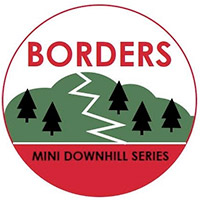 Borders MTB Racing 2020 Round 2 - CANCELLED