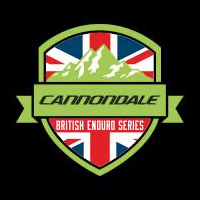 Cannondale British Enduro Series RD1