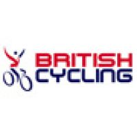 MTB National Championships - XC, DH and 4X