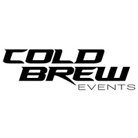 Cold Brew Events