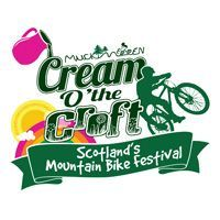 Cream o the Croft Bike Festival 2018
