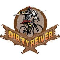Dirty Reiver 2018