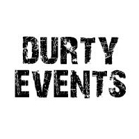 Durty Events