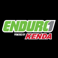 KENDA Enduro One - Roßbach