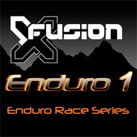 2014 X-Fusion/Enduro1 - Round 4 Great Wood