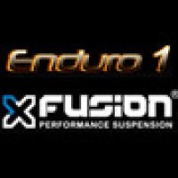 Enduro 1/ X-Fusion Race Series RD1