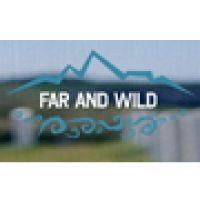 Wild Walls - Far and Wild