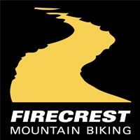 Firecrest Mountain Biking
