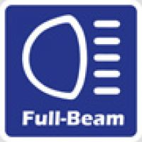 Full Beam Day Night Mini DH