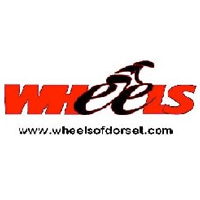 Gillingham Wheelers Mountain Bike Series