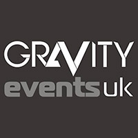 Gravity Events UK