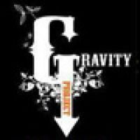 Gravity Project Honey Series RD 2