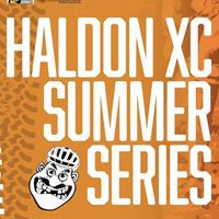 Haldon XC Summer Series - RD3