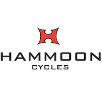 Hammoon Cycles DH Summer Series 2017 - RD3