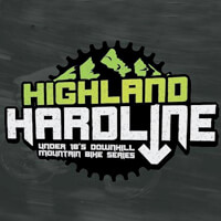 SC North Mini DH Highland Hardline 4
