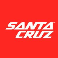 Santa-Cruz Demo Day 2019