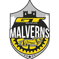 GT Bicycles Malverns Classic