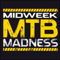 Midweek Mountain Bike Madness Events