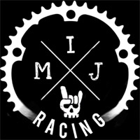 MIJ Downhill Forest of Dean 2019 - Round 1