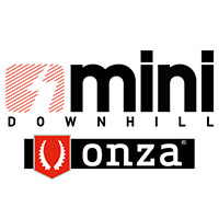 Onza Mini Downhill - Forest of Dean