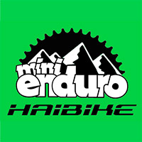 Day/Night Mini Enduro Mash Up
