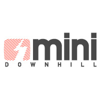 661 Mini Downhill - RD2 - Forest of Dean