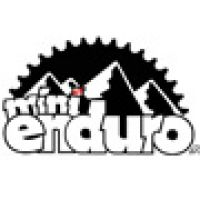 One Industries Mini Enduro - Haldon Forest
