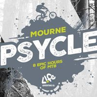 Mourne PSYCLE 8