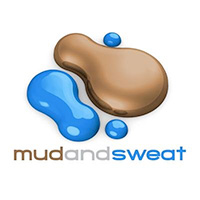 Mud and Sweat