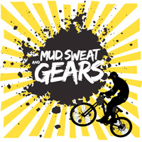 Mud, Sweat and Gears XC Series 2018 - Round 2